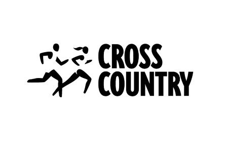 Cross Country 2 May 2017