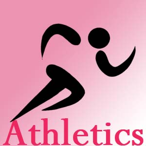 District Athletics Carnival 28th & 29th July