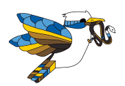 Sporting grounds